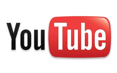 YouTube ditches Flash for HTML5 video by default | VentureBeat