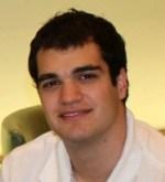 Paul Grossinger