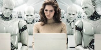Why chatbots are failing marketers by not getting personal