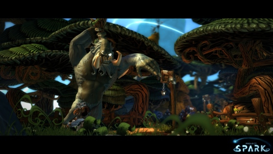 Project_Spark_Screen_Shot_07