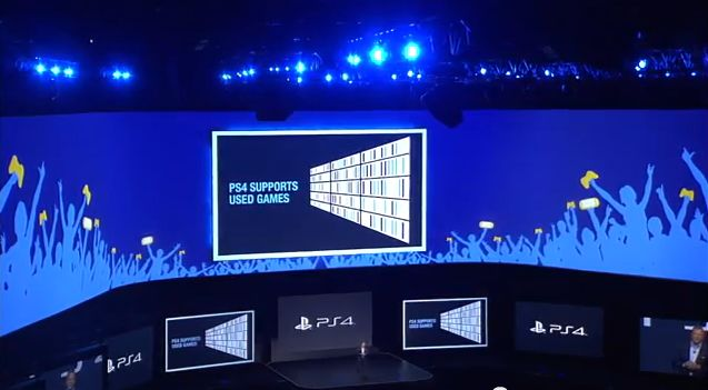 PS_conference_usd_games