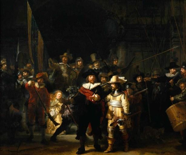 rembrandt_night_watch
