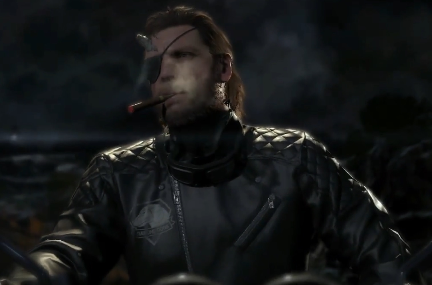 A Cigar Critic Finally Identifies Big Boss S Brand Of Smokes