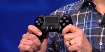 Why Sony might join Microsoft and ban used games