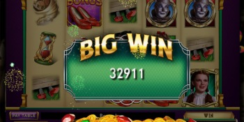 Zynga chief operating officer Downie describes its new gameplan (interview)