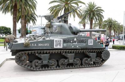 tank by leonard lee 2