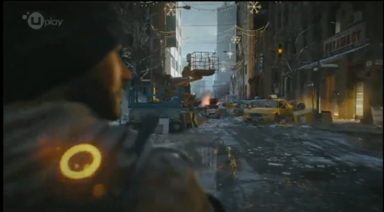 The Division_2