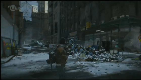 The Division_3