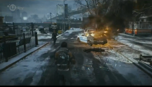 The Division_8