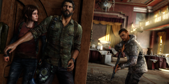 The Last of Us movie will cut a lot of content from the game
