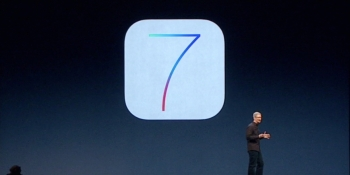 iOS 7 hits 18% adoption just 24 hours after release