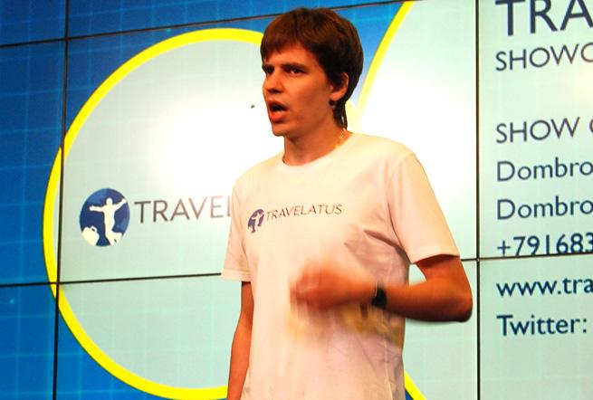 travelatus-2