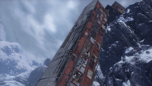 uncharted-2-screenshot-3