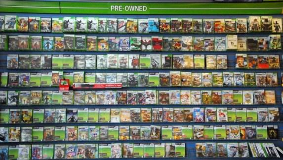 used-games-gamestop