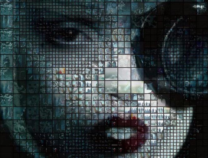video-face-lady-gaga