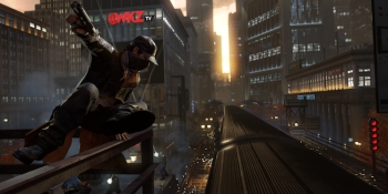 GamesBeat weekly roundup: Ubisoft delays Watch Dogs, times are still uneasy at Zynga, and mobile games soar in value