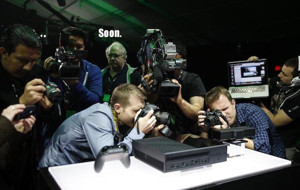 Xbox_1