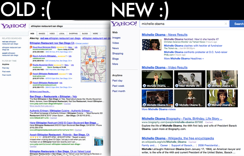 yahoo-before-after