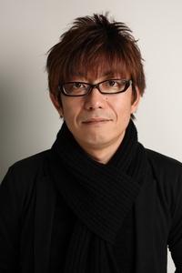 YoshidaNaokiJune12