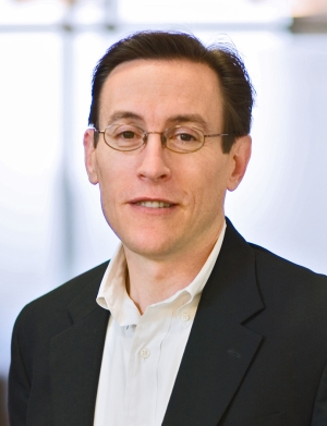 Matthew D. Howard - Norwest Venture Partners