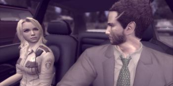 Deadly Premonition gets a surprise release on Switch today, sequel is coming in 2020