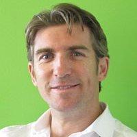 Medlert CEO David Emanuel