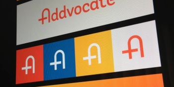 Addvocate closes $2M to turn employees into brand advocates