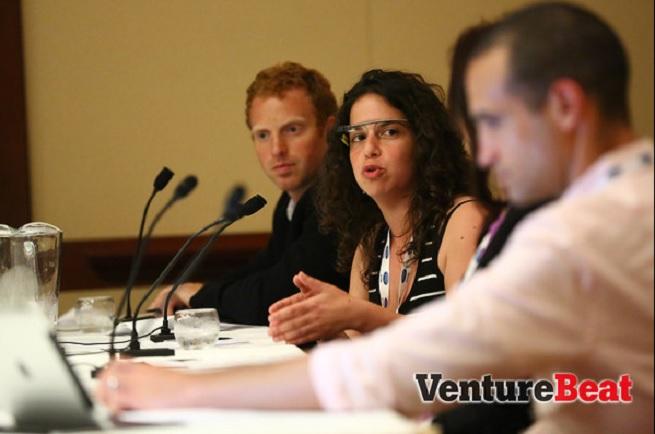 Behavior designers panel