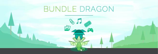 Bundle Dragon