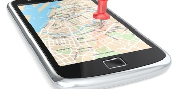 Do you really know your consumer? The art and science of location data.