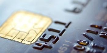 Neiman Marcus data breach compromises 1.1M credit and debit cards