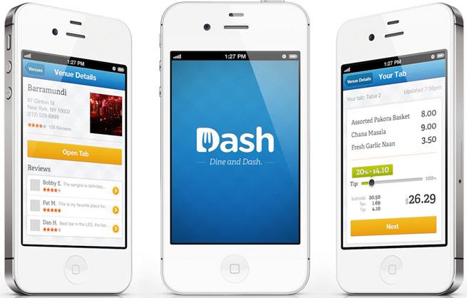 dash-images