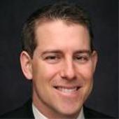 Emergence Capital's Sean Jacobsohn