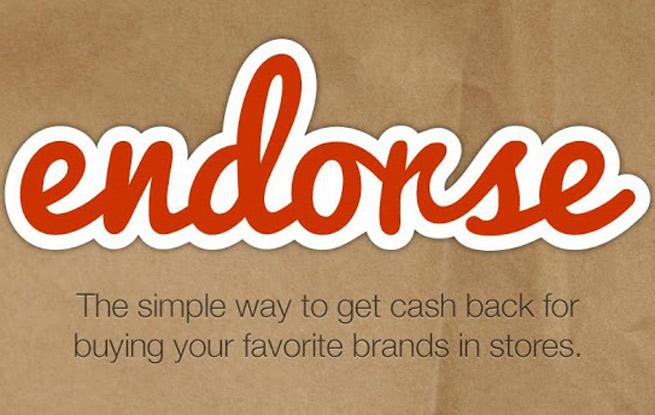 endorse-logo