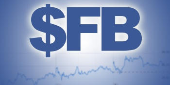 Facebook now has 1.49B monthly active users, up 13% from last year