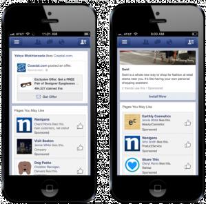 facebookmobileadsiphone-580x574