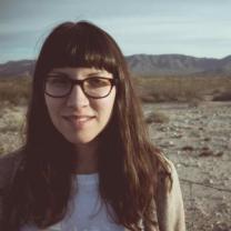 Instagram's community evangelist Jessica Zollman