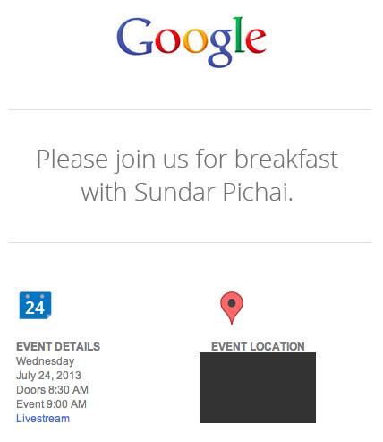 google_invite-android