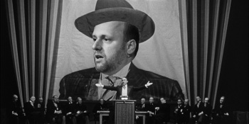 Why Citizen Kane's influence should stay in film and out of games