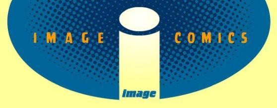 Image-comics