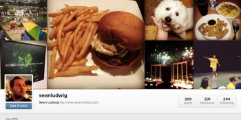 Instagram finally lets you embed photos & videos on the web