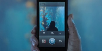 Instagram Video shows the right way to make a big product shift