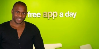 ICS Mobile launches AppXchange platform for mobile app discovery