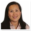 Kristen Koh Goldstein, BackOps CEO, Co founder