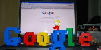 Google starts the tricky process of estimating total ad conversions across laptops, phones, tablets