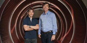 Wall Street analysts view Zynga's choice of ex-Xbox boss Don Mattrick as both puzzling and positive
