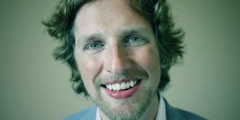 WordPress creator Matt Mullenweg to take over Automattic as CEO