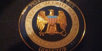 Obama plans legislation to stop NSA's mass collection of phone data (report)