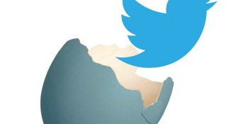 Twitter finalizes IPO share price: $26