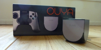 4 ways Ouya lets consumers down